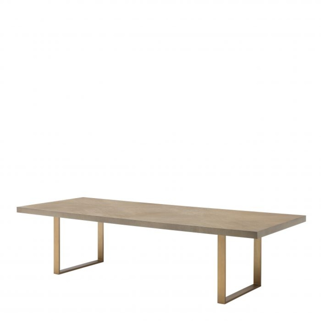 Dining Tables Home Style Ci, Olinde 8217 S Dining Room Furniture